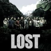 LOST, Season 2 à télécharger