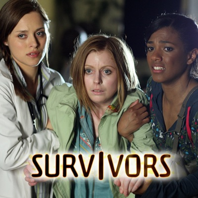 Survivors, Saison 1 torrent magnet