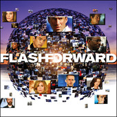 FlashForward, Season 1 à télécharger