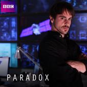 Paradox, Saison 1 à télécharger