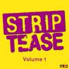 Strip Tease, Vol. 1 torrent magnet