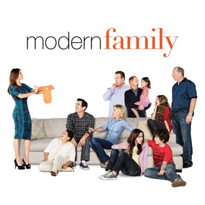t 233 l 233 charger modern family saison 4 vost 24 233 pisodes