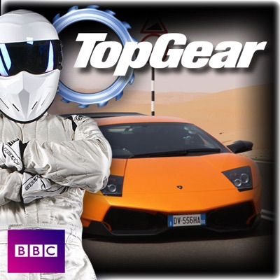 Top Gear, Series 14 torrent magnet