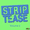 Strip Tease, Vol. 2 torrent magnet