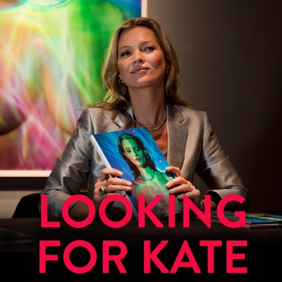 Looking for Kate torrent magnet