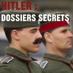 Hitler : Dossiers Secrets torrent magnet