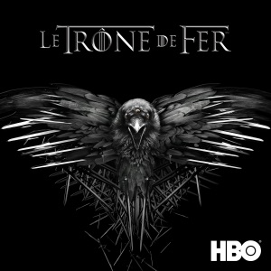 t l charger game of thrones le tr ne de fer saison 4 vf 10 pisodes. Black Bedroom Furniture Sets. Home Design Ideas