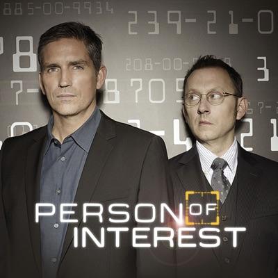 Person of Interest, Saison 4 (VOST) torrent magnet