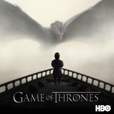 Game of Thrones, Saison 5 (VOST) torrent magnet