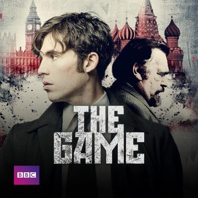 The Game, Saison 1 (VF) torrent magnet