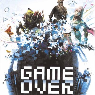 Le règne des jeux vidéo torrent magnet