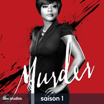 Murder, Saison 1 torrent magnet