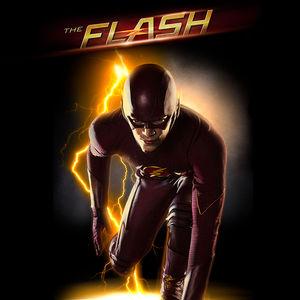 The Flash, Saison 1 (VOST) torrent magnet