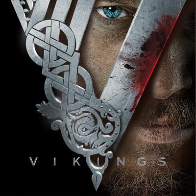 Vikings, Saison 1 (VF) torrent magnet