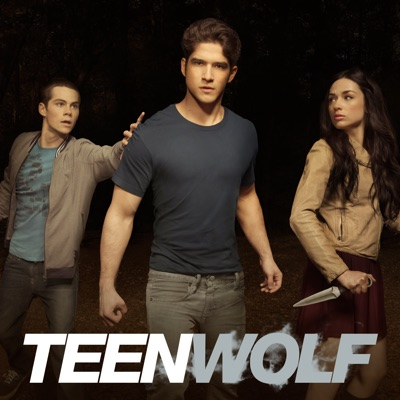 Teen Wolf, Saison 2 torrent magnet