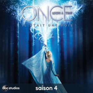 Once Upon a Time - Il Etait une fois, Saison 4 (VOST) torrent magnet