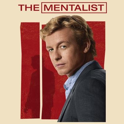 The Mentalist, Saison 2 (VOST) torrent magnet