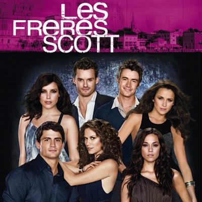 Les Frères Scott, Saison 7 (VF) torrent magnet