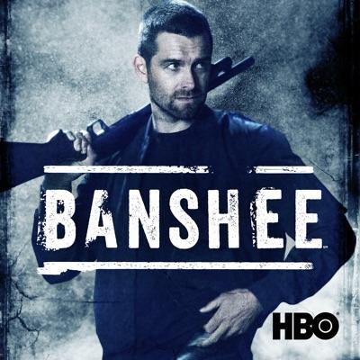 Banshee, Saison 3 (VOST) torrent magnet