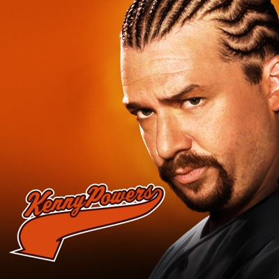 Kenny Powers, Saison 2 torrent magnet