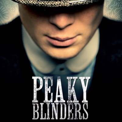 Peaky Blinders, Saison 1 (VF) torrent magnet