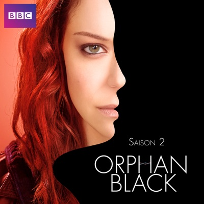 Orphan Black, Saison 2 (VF) torrent magnet