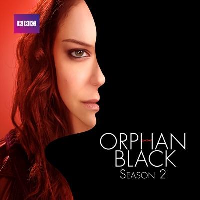 Orphan Black, Season 2 torrent magnet