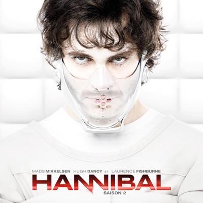 Hannibal, Saison 2 (VF) torrent magnet