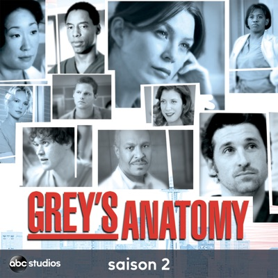 Station 19 recap: season 1, episode 6, let it burn.
