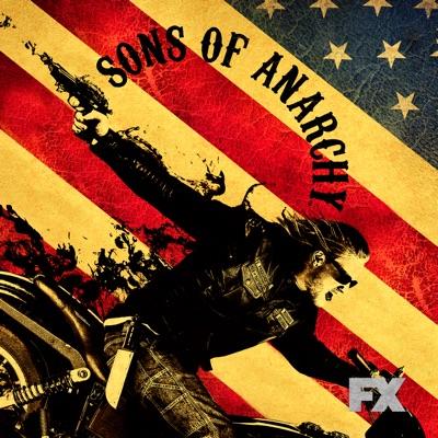 Sons of Anarchy, Saison 2 (VOST) torrent magnet