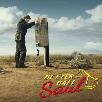 Better Call Saul, Saison 1 (VOST) torrent magnet
