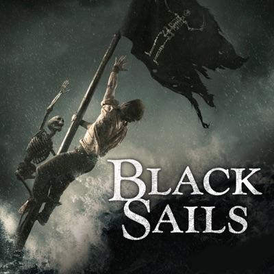 Black Sails, Saison 2 (VOST) torrent magnet