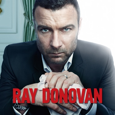 t l charger ray donovan saison 1 vf 12 pisodes. Black Bedroom Furniture Sets. Home Design Ideas
