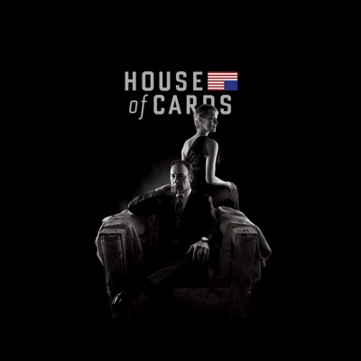 house of cards saison 2 truefrench