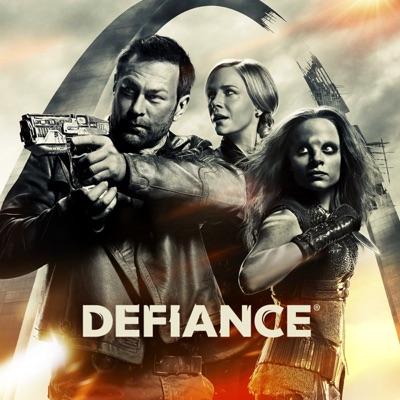 Defiance, Saison 3 torrent magnet