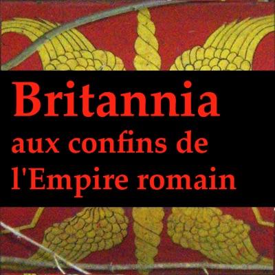 Britannia, aux confins de l'empire romain torrent magnet
