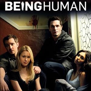 Being Human, Saison 3 torrent magnet