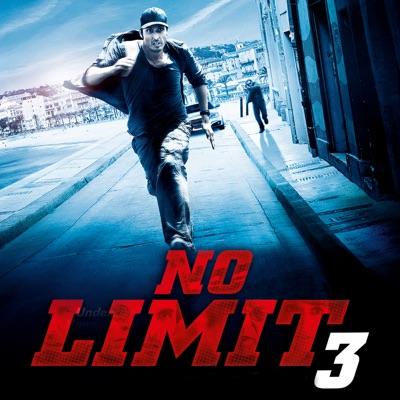 No Limit, Saison 3 torrent magnet