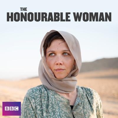 The Honourable Woman, Saison 1 (VOST) torrent magnet