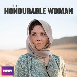 The Honourable Woman, Season 1 torrent magnet