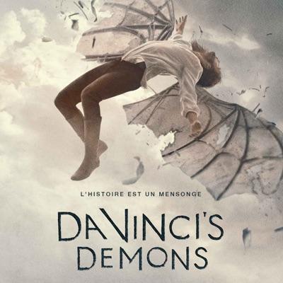 Da Vinci's Demons, Saison 2 (VF) torrent magnet
