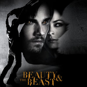 Beauty and the Beast, Saison 2 torrent magnet