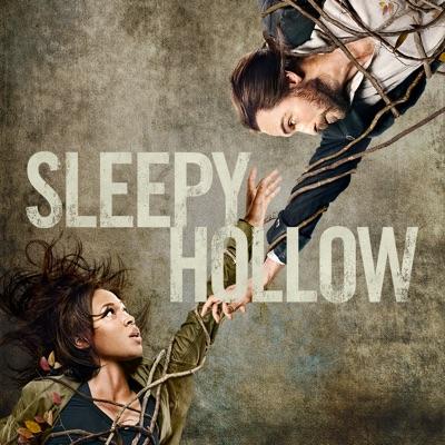 Sleepy Hollow, Saison 2 (VOST) torrent magnet