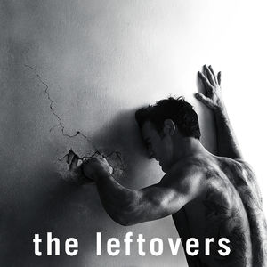 The Leftovers, Saison 1 (VOST) torrent magnet