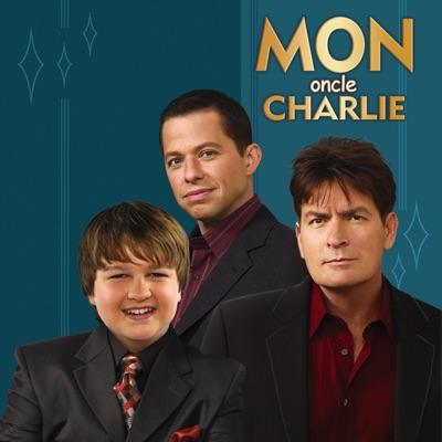mon oncle charlie saison 2 uptobox