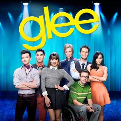 Glee, Saison 6 (VOST) torrent magnet