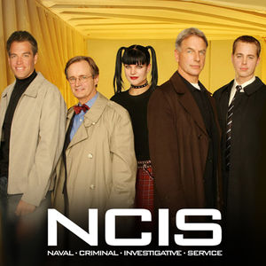 t l charger ncis saison 2 vf 23 pisodes. Black Bedroom Furniture Sets. Home Design Ideas
