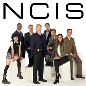 NCIS, Season 9 torrent magnet