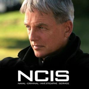 NCIS, Season 4 torrent magnet