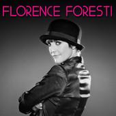 Florence Foresti torrent magnet